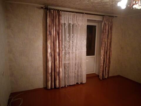 Сдам однокомнатную квартиру в Котласе, центр.
