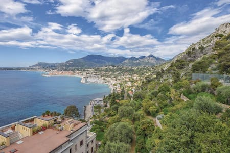 Terraced house with 2 bedrooms on 58m² in Imperia, Loc. Poggi