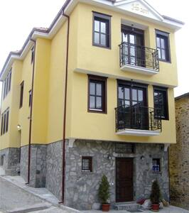 Casa La Kola - double room