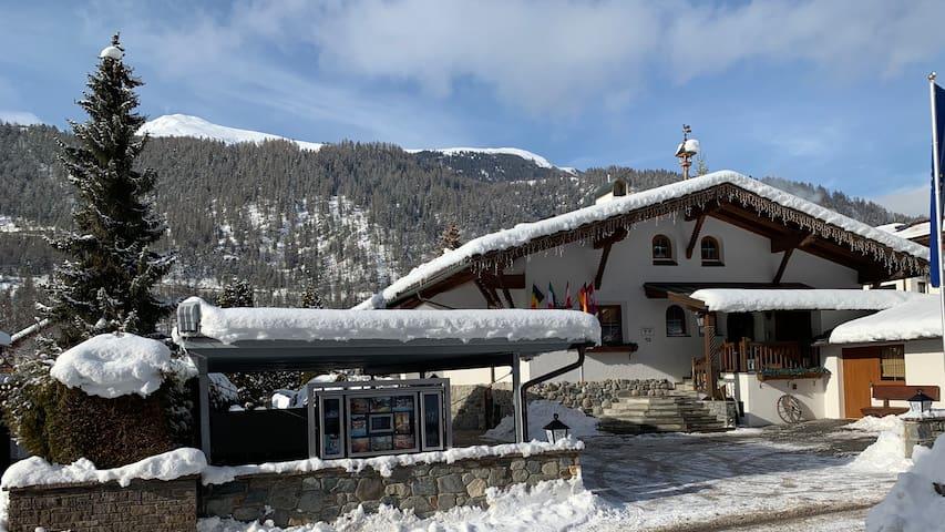 App Rocky M.: Entdecke bei uns dein Herz für Tirol