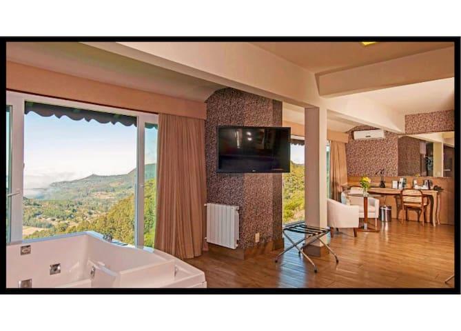 Villa Bella Hotel3
