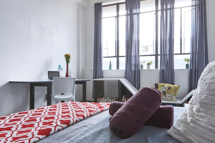 Johannesburg 2017 The Top 20 Lofts For Rent In