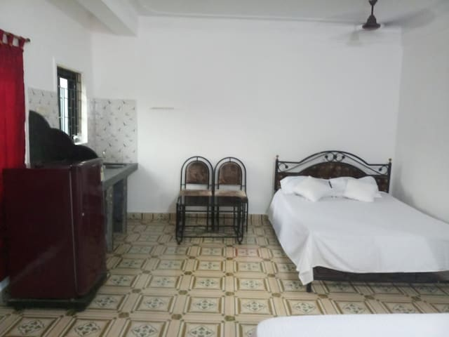 SMARTH GUEST HOUSE