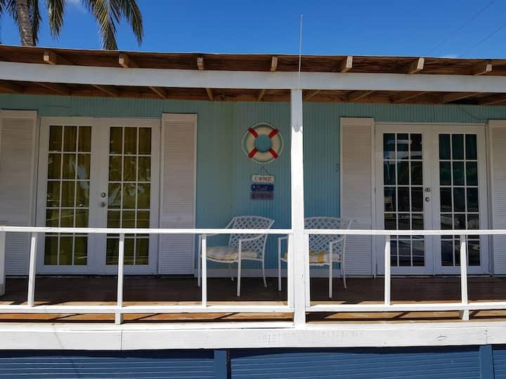 Dos Mares Guest House 3 ( Solo para adultos )