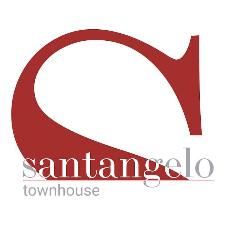 Santangelo Box