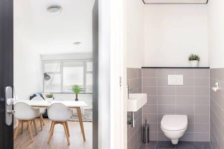 King Apartment Delft