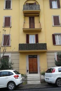 La Piccola Dimora Jazz vicina al centro storico - Perugia - Apartment
