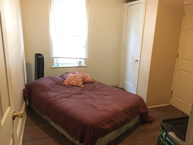 Simple and Comfortable Avail Today! - Northampton