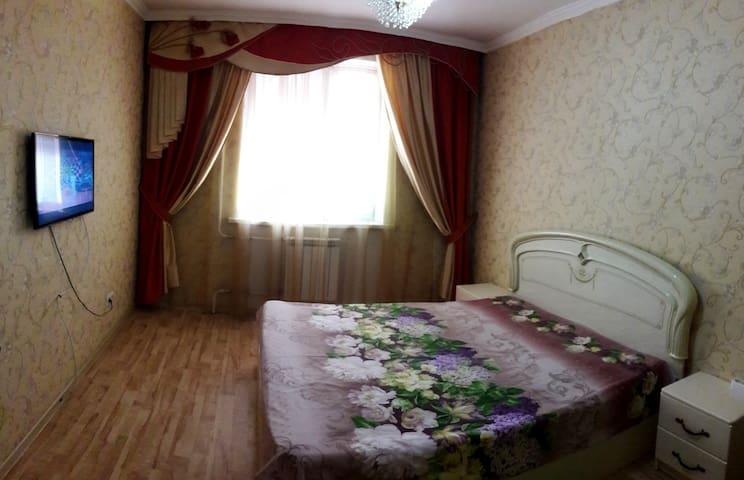 Кутузова 34
