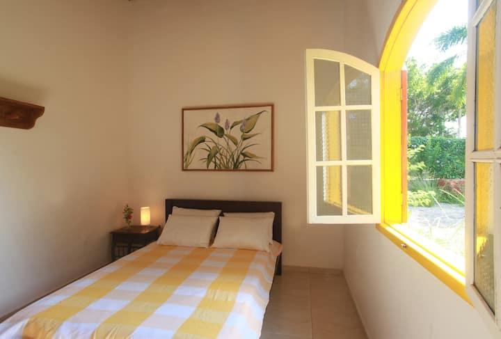 Lovely house near beach - Paraty City!