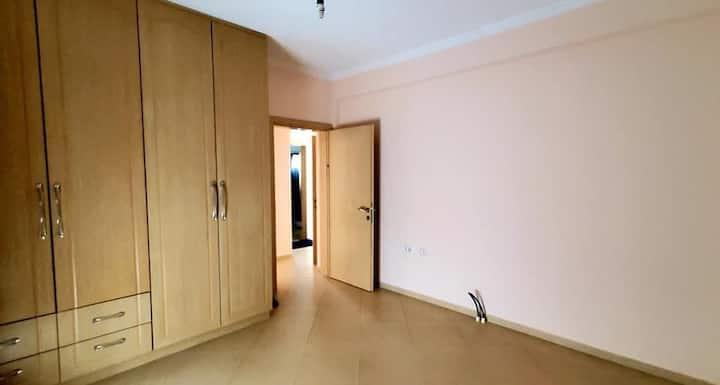 Apartment Korce Diamanti