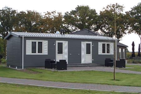 B & B  Camping de Peelpoort - Heusden Gem Asten