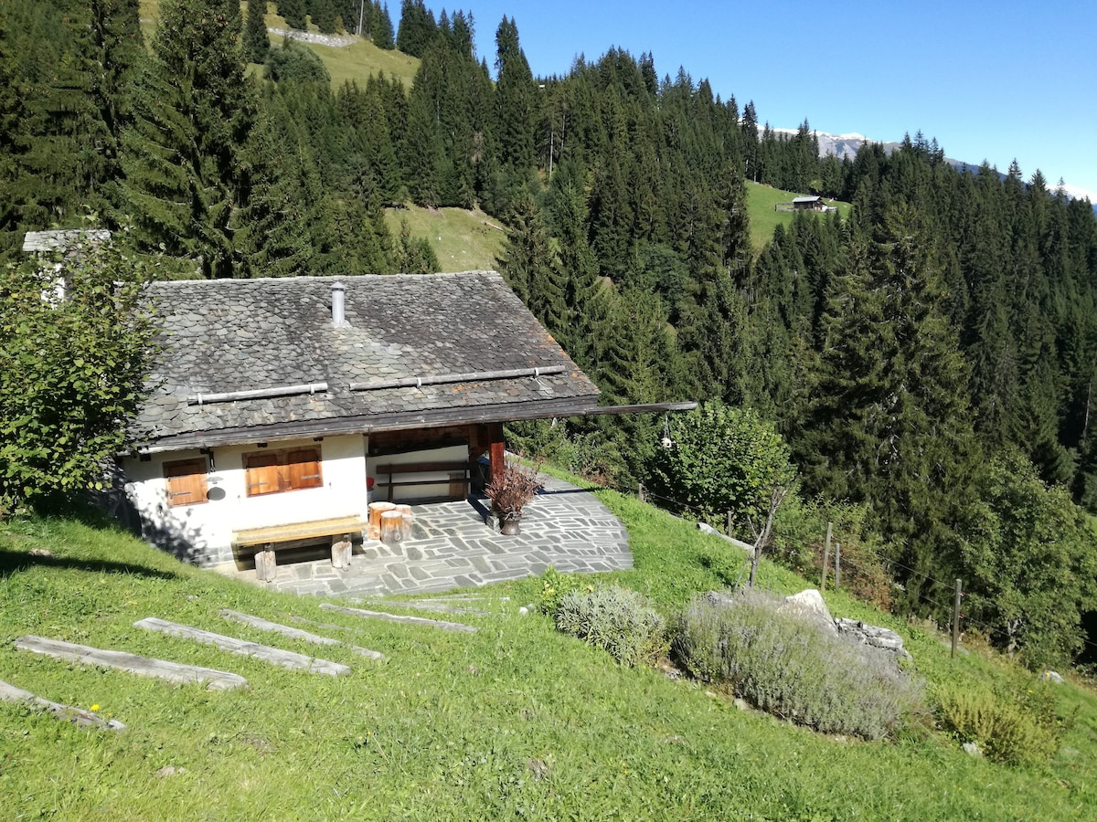 Falera 2018 (with Photos): Top 20 Places To Stay In Falera   Vacation  Rentals, Vacation Homes   Airbnb Falera, Grisons, Switzerland