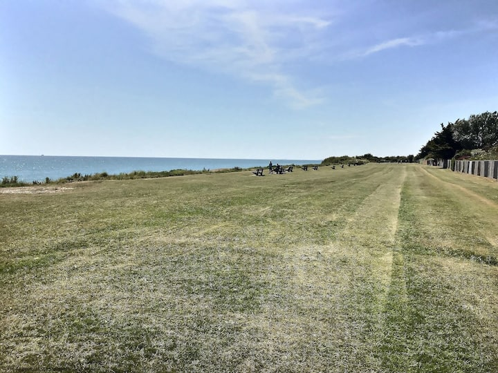 Seaview, Rustington