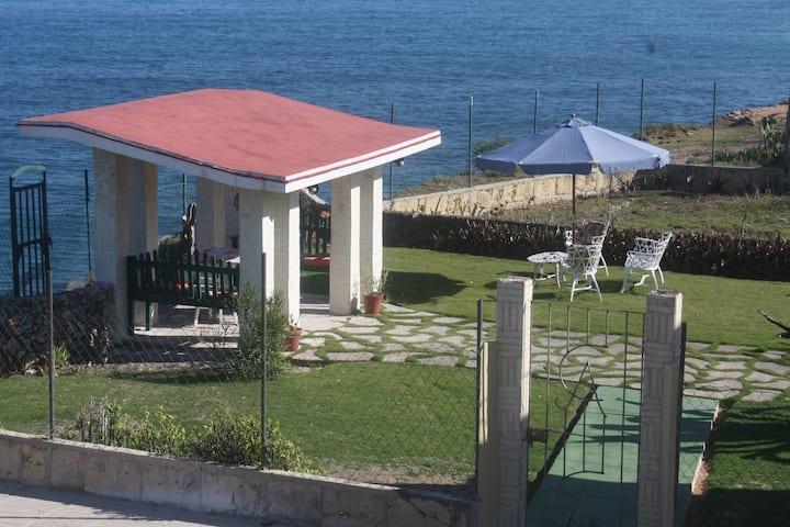 Villa Costa Azul NOV