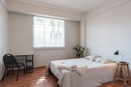 Great location in Mexico City! - Mexiko-Stadt