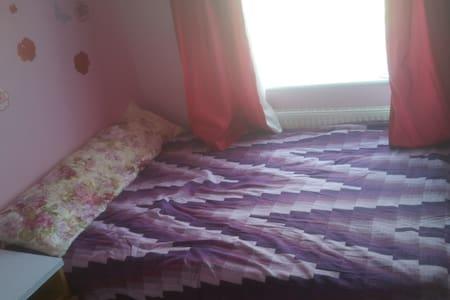 single room in Lucan - Casa