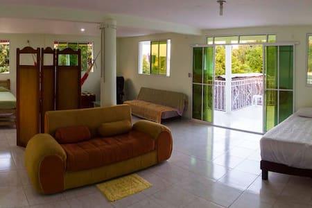 Un Loft Guajiro - Riohacha - Loft-asunto