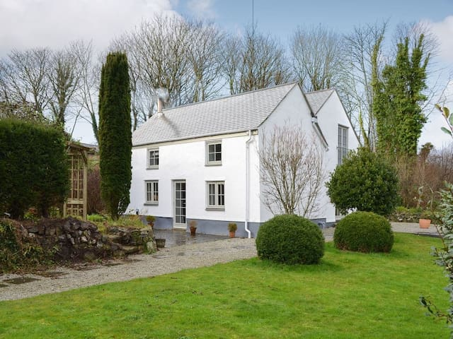 Lillipit Cottage (UK10725)