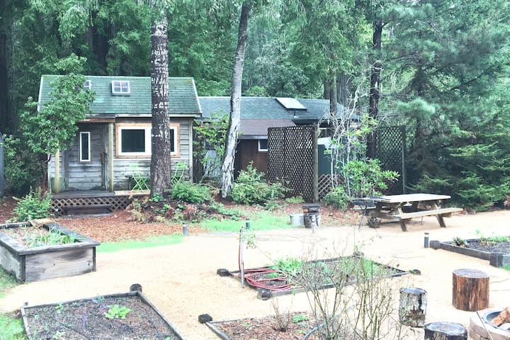 Relaxing Retreat just 3 miles from Town