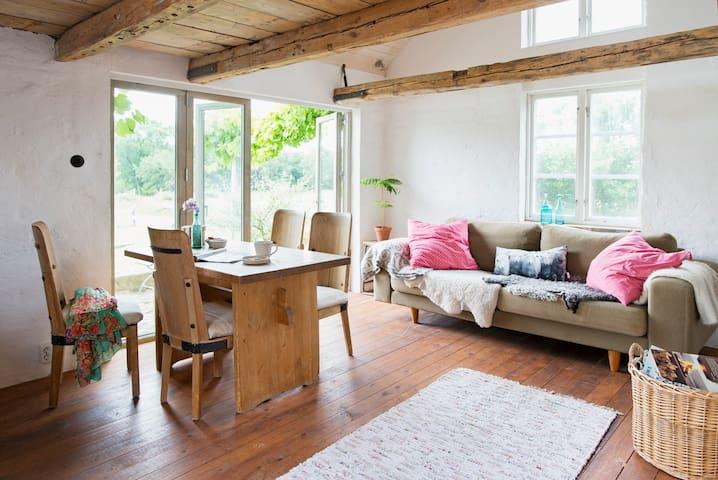 Guest house Skäret