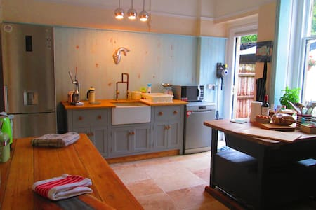 The Old Kitchens, Moons hill, Isle of Wight,
