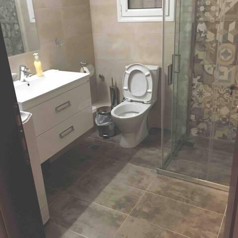 Μ.A.K.2 Yiannis  apartment ,ΚΑΙΝΟΥΡΓΙΟ ΔΙΑΜΕΡΙΣΜΑ
