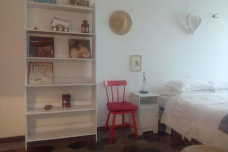 Vatican city  Cozy apartment - Vaticano - Wohnung