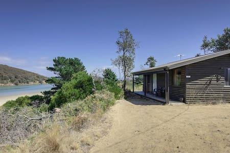 Steeles Island Retreat Cottage 2