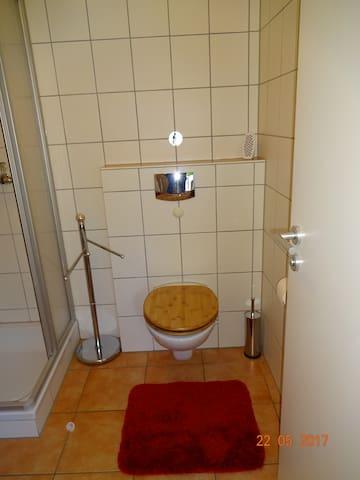 ........ WC