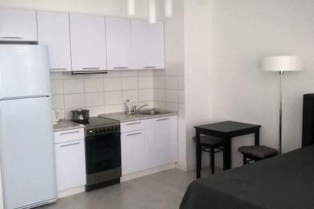 Студия - Shcherbinka - 公寓