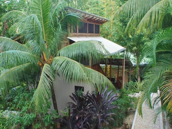 Casa Hemingway at Casas de Soleil