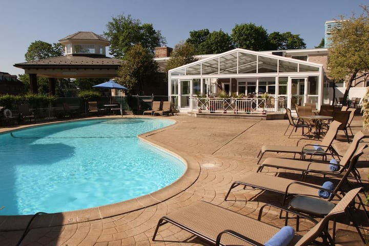 $1950 2 beds, 30 days, NO DEPOSIT, NO LEASE