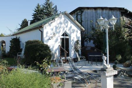 Beautiful Holiday Home in Pepelow near Sea