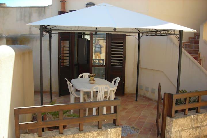 Casa Sissi in Residence