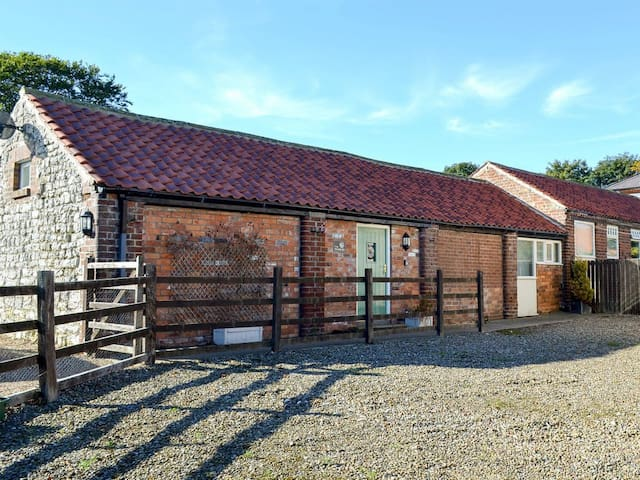 The Stables (25447)