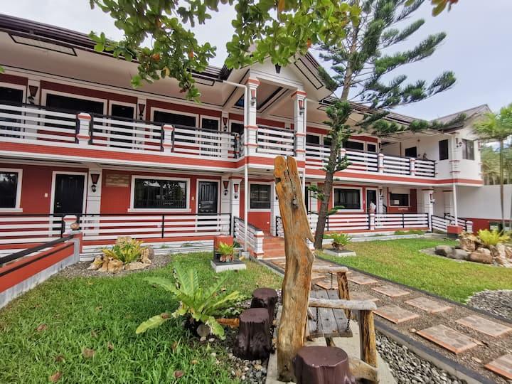 Hotel Maryel Atimonan Quezon