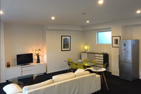 Immaculate Orewa Retreat - Orewa