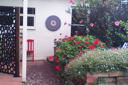 RED GATE B&B  cosy funky room - Warrnambool