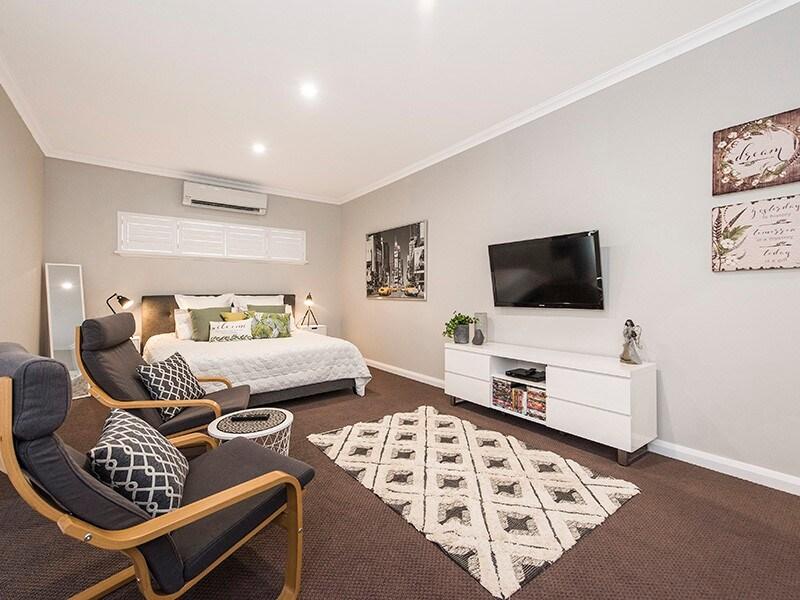 Karawara 2018 (with Photos): Top 20 Karawara Vacation Rentals, Vacation  Homes U0026 Condo Rentals   Airbnb Karawara, Western Australia, Australia