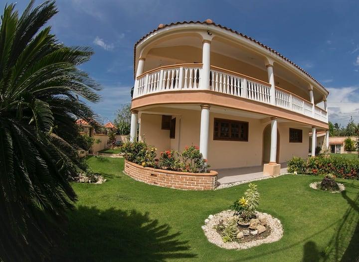 Guest House - Turismo Azzurro