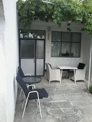 Apartman Neno1