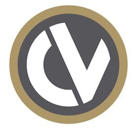 Logo de Caroline & Christian