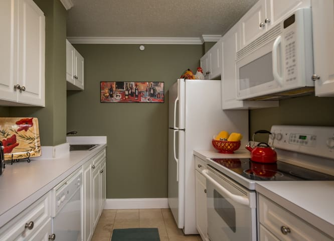 2BR/2BA in Ideal Downtown Providence Location