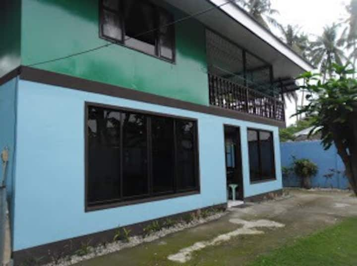 Dumaguete Holiday Home