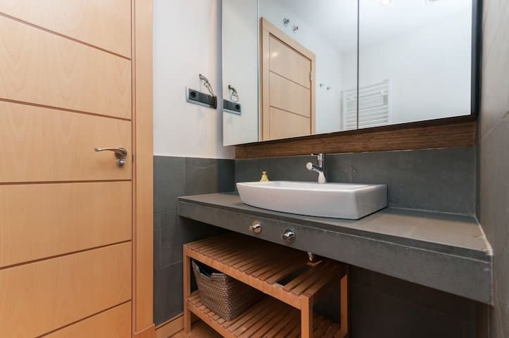 Ideal place for couples in Malasaña