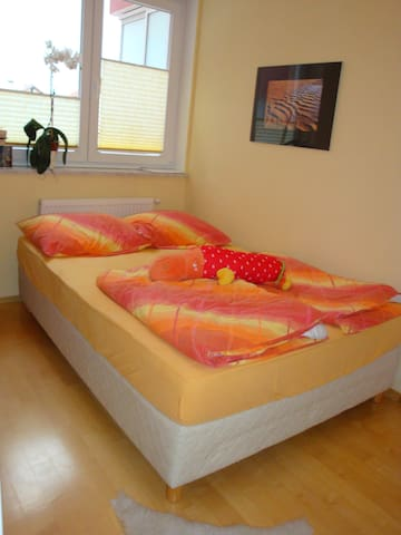 Tiny and sweet - Kranj - Apartamento