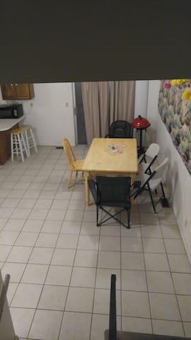 Great Room in Provo! - Provo - Lägenhet