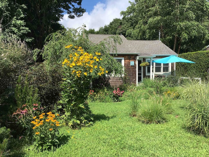 Sweet Southold Beach Cottage   Book Now Summer2021
