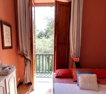 B&B Tre Mari Portofino - Portofino - Bed & Breakfast